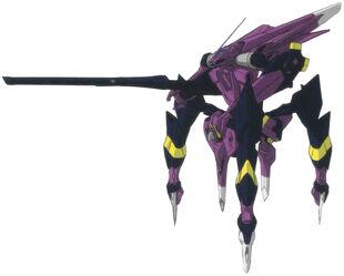MA Attack Mode