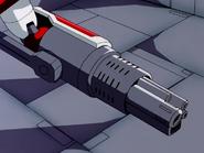 GXep30 GTDleftCylinder