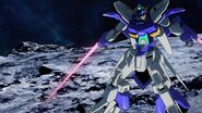 Gundam-age-fx-beam-arms