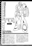 Gundam Cross Born Dust RAW v6 image00251