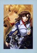 Gundam SEED DESTINY Novel RAW v4 000d