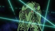 Gundam Unicorn - 03 - Large 23