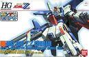 HG ZZ Gundam Clear Color.jpg