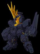 Super Robot Wars Z3 Tengoku Hen Mecha Sprite 099