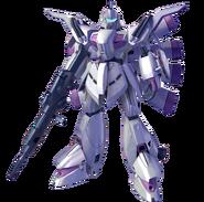 XM-07 Vigna-Ghina (Gundam Versus)