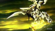 XXXG-01S2龍虎狼 Gundam Jiyan Altron (Episode 23) 07