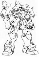 Amx-121