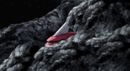 Eternal Hiding in an Astroid 01 (Seed Destiny HD Ep27)
