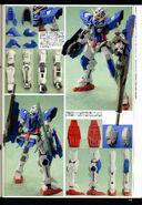 Exia-repair3-3