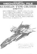 Gaia Gear RAW v3 021