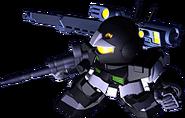 GuncannonII Profile
