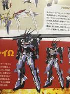 Gundam-astray-omega-and-amaterasu (1)
