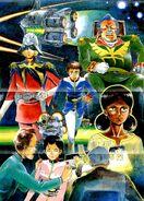 Gundam 0079 RAW v8 003