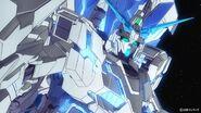 RX-0 Full Armor Unicorn Gundam Plan B (UC Perfectibility) 01