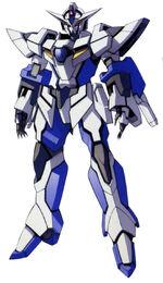 CB-001 1 Gundam Img1.jpg