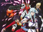 Gundam-Seed-Delta-Astray-vol-1 page002-003