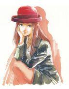 Gundam Picture (26)