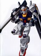 Gundammk2-art
