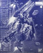 MG Gundam TR-1 (Advanced Hazel)