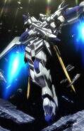 ASW-G-01 Gundam Bael (Divers Battlogue 01) 01