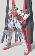 GNR-101A GN ARCHER