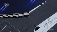 Garuda Mega Particle Cannon