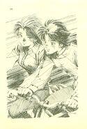Gundam F91 Novel v1 (7)