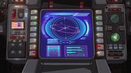 Impulse cockpit 2