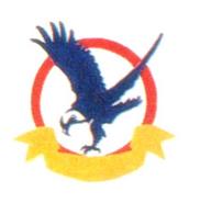Oliver Inoue Personal Emblem