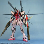 Robot-Damashii-Strike-Rouge-IWSP