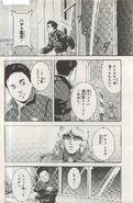 Zeta Gundam Define 142
