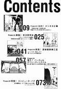 002 developers 006