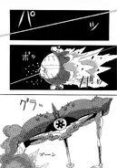 Gundam 08th MS Team RAW v4 178
