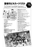 Gundam Build Fighters AR RAW v2 0192