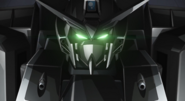 Infinitle Justice Gundam Activating 01 (Seed Destiny Ep41)