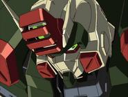 MSGS-EP11-Buster-Gundam-Close-Up