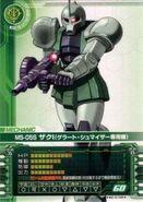 Ms-05s-zaku-commander-card