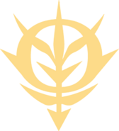 Zeon-Logo