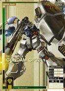 Rx78gp02a p08 GundamUCCardBuilder