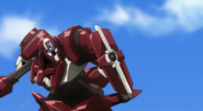 GN-XIII GN Shield 01 (00 S2,Ep3)