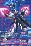 Gundam AGE-2 Gundam AGE-2 Normal-DB Try Age