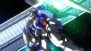 Gundam Perfect Mission (30th anniversary) 10