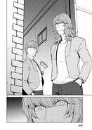 Gundam Twilight Axis RAW V3 238