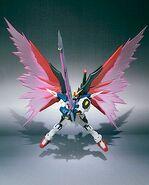 Robot-Damashii-Side-MS-Destiny-Gundam-02