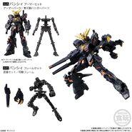 Unicorn Gundam 02 Banshee (Gunpla) 02