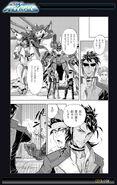 Astrays story 20