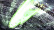 GN-0000DVR-S Gundam 00 Sky (Ep 18) 08