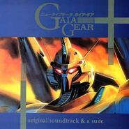 Gaia-gear-ost