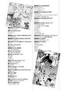 Gundam Build Fighters AR RAW v1 0192