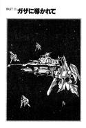 Gundam Zeta Novel RAW v4 197